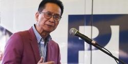 Philippines: Hành động của tàu chiến Trung Quốc không phải
