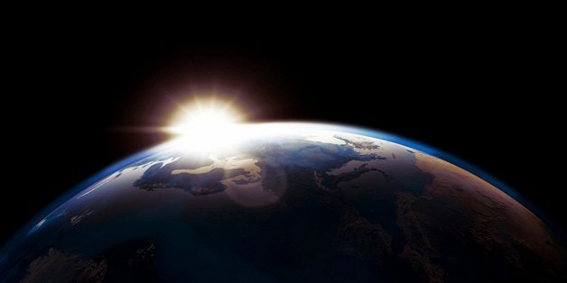 Mỹ tham vọng đưa lò phản ứng hạt nhân lên Mặt Trăng