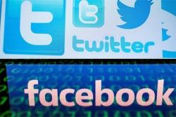 facebook twitter xoa tai khoan trung quoc chong bieu tinh hong kong