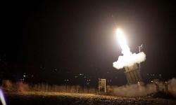 israel ban nham may bay dan su