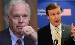 Nga từ chối cấp visa cho hai thượng nghị sĩ Mỹ