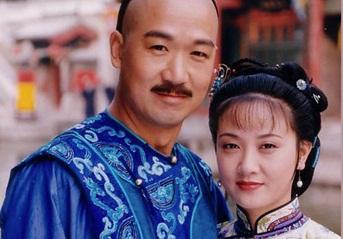 """""""Phượng ớt"""" hé lộ cuộc sống """"không đám cưới, không con cái"""" cùng Trương Quốc Lập"""