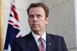 Australia ngăn nước ngoài can thiệp trường đại học