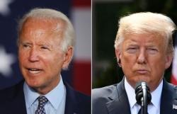 Bang chiến địa quyết định thành bại của Trump trong bầu cử Mỹ 2020