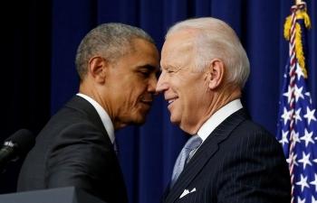 Chính sách đối với Triều Tiên của ông Joe Biden sẽ thế nào nếu thắng cử?