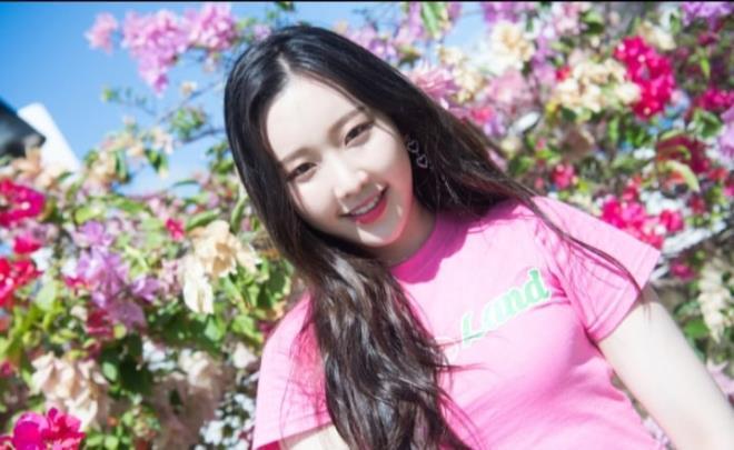 cac than tuong k pop giam can cap toc bang che do an kieng nao