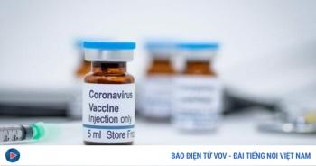 Indonesia đặt mua 50 triệu liều vaccine Covid-19 từ Trung Quốc