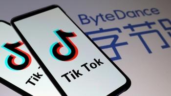 TikTok chính thức đệ đơn kiện chính phủ Mỹ