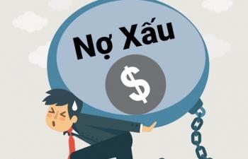 Nỗi ám ảnh nợ xấu quay lại, các ngân hàng liên tục bán bất động sản thế chấp
