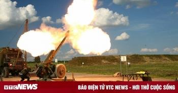 phao binh viet nam xuat sac vao top 3 army games 2020