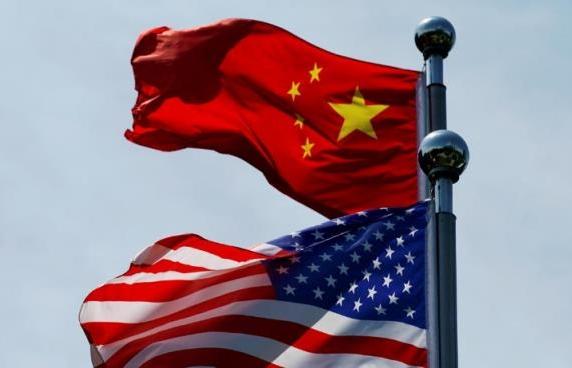 Mỹ có thể xem xét trừng phạt thêm 11 công ty do quân đội Trung Quốc hậu thuẫn