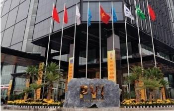 HDI vi phạm pháp luật về chứng khoán và thị trường chứng khoán Việt Nam