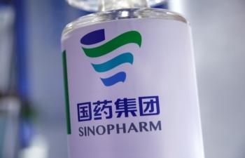 Những điều cần biết về vaccine Sinovac và Sinopharm của Trung Quốc