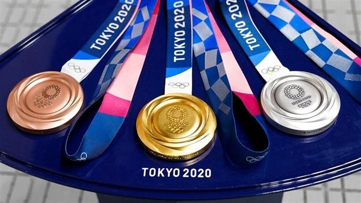 Những nhà vô địch Olympic túng quẫn, phải bán huy chương sống qua ngày - 3