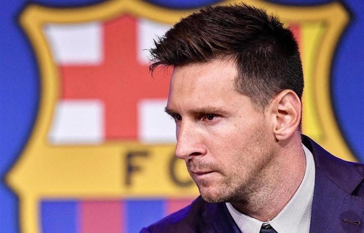 Sự thật Barcelona đâm đơn kiện, ngăn Messi gia nhập PSG