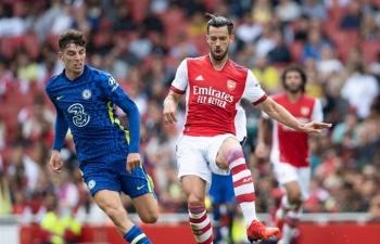 Nhận định bóng đá Brentford vs Arsenal vòng 1 Ngoại Hạng Anh