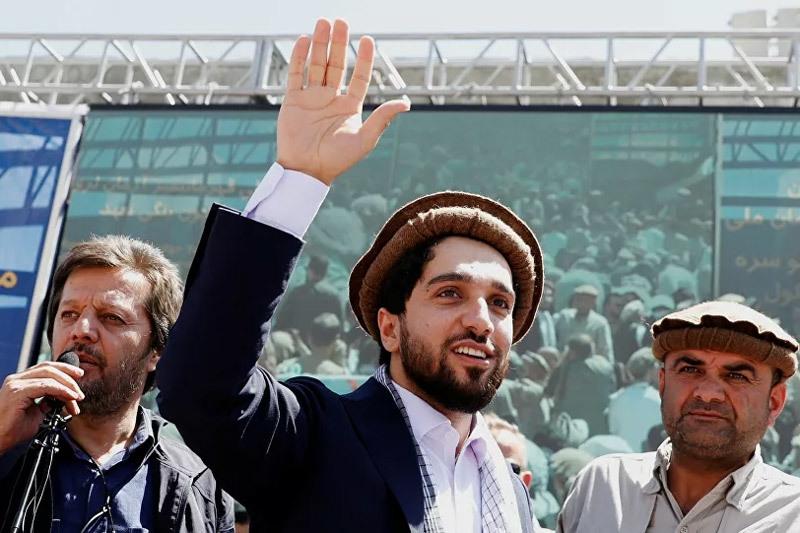 Taliban có giữ lời hứa