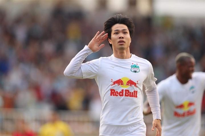 V-League 2021 bị hủy, tương lai bóng đá Việt Nam đi về đâu?  - 3
