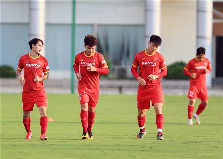 V-League 2021 bị hủy, tương lai bóng đá Việt Nam đi về đâu?  - 5