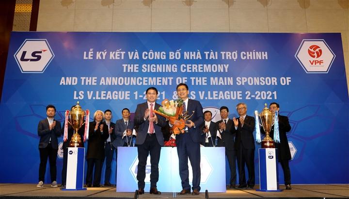 V-League 2021 bị hủy, tương lai bóng đá Việt Nam đi về đâu?  - 2