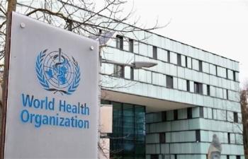 Chuyên gia WHO hối thúc điều tra nguồn gốc COVID-19 trước khi quá muộn