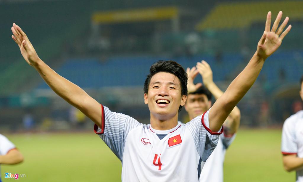bao nhieu nguoi hung u23 viet nam khong the du sea games 30
