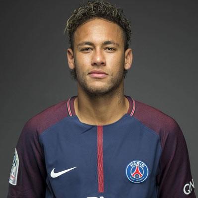 liverpool thang psg 3 2 neymar va cu lua 222 trieu euro
