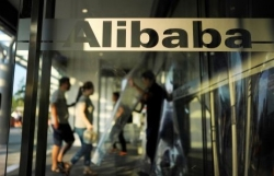 alibaba kiem 1 ty usd chi trong 85 giay dau tien le doc than