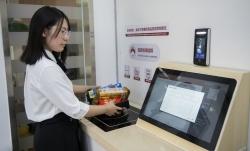 Trung Quốc đẩy mạnh mua sắm bằng