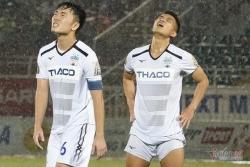 hagl tru hang v league 2019