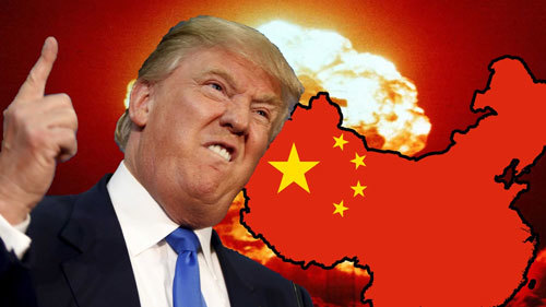 cu soc bat ngo donald trump loi the bac kinh them phan kho