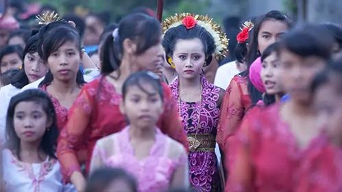 indonesia tang tuoi ket hon toi thieu