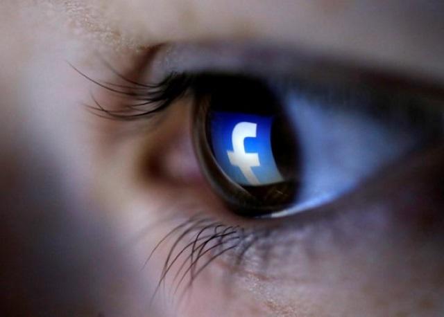 facebook phat trien du an bi mat thay the smartphone bang kinh thong minh