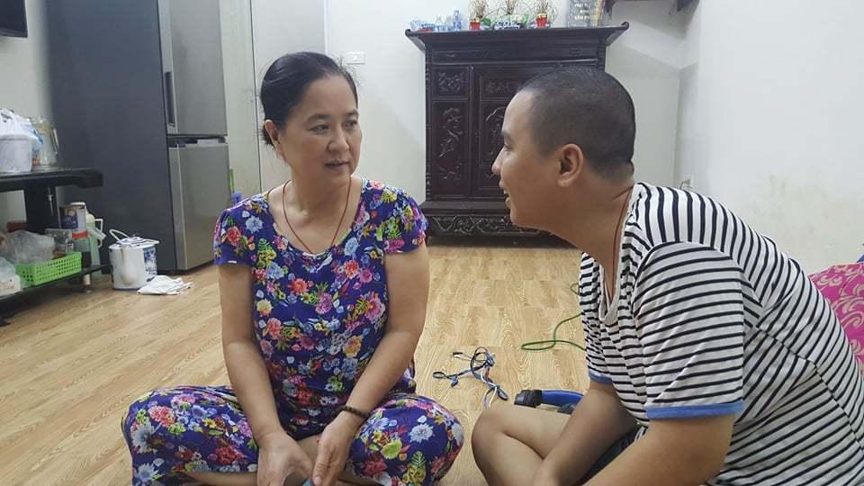chang trai song thuc vat benh vien tra ve lo hau su bong tinh day sau 3 nam