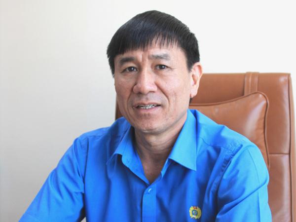 tong lien doan lao dong lam nhieu nghi it la bat cong