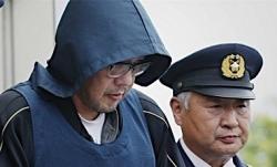 Nhật xử phúc thẩm nghi phạm sát hại bé Nhật Linh