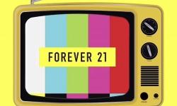 forever 21 giac mo lui tan