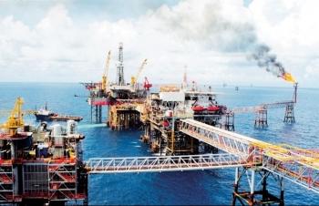 Chuyện thần tốc ở ngành dầu khí