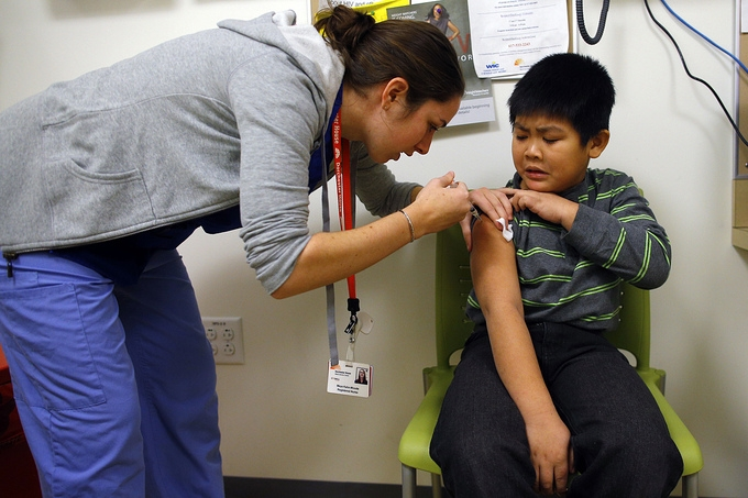 tham hoa do sai lam vaccine the ky 20