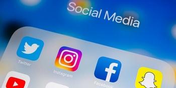 Học sinh TP.HCM sẽ được học cách giao tiếp trên mạng xã hội