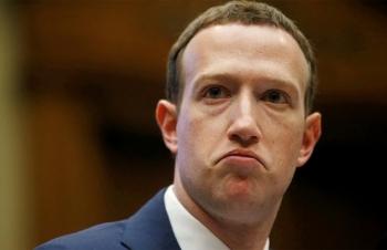 3 thang quay cuong cua mark zuckerberg