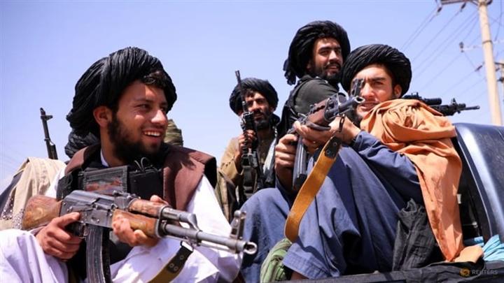 Taliban nói sẽ ra mắt chính phủ mới trong vài ngày tới - 1