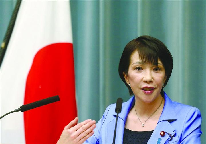 Những ai có khả năng trở thành Thủ tướng Nhật khi ông Suga từ chức? - 3
