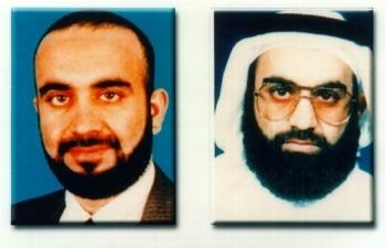 Mỹ mở lại phiên tòa xét xử kẻ chủ mưu vụ khủng bố 11/9
