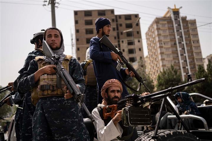 Tướng Mỹ cảnh báo al-Qaeda có thể tấn công Mỹ trong 2 năm tới - 1