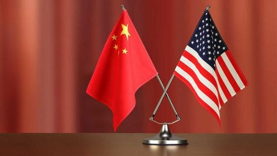 Căng thẳng Mỹ Trung khiến LHQ lo ngại về khả năng xảy ra Chiến tranh Lạnh