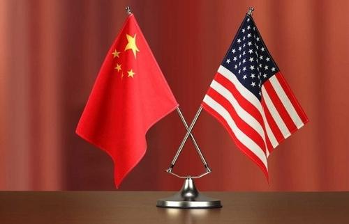 Tổng thống Biden trấn an LHQ sẽ không để xảy ra Chiến tranh Lạnh với Trung Quốc