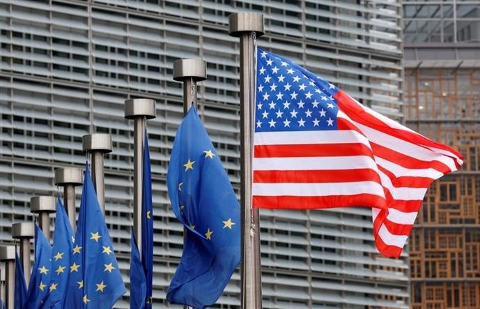 Mỹ-EU hủy gặp đa phương bên lề Đại hội đồng LHQ