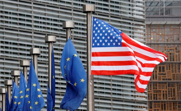 Mỹ-EU hủy gặp đa phương bên lề Đại hội đồng LHQ - 1