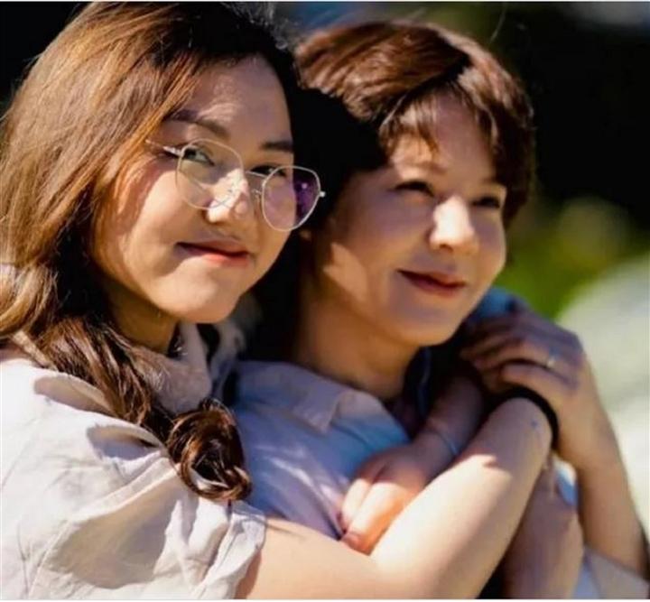 Diễm Quỳnh: Từ 'MC quốc dân' thành Giám đốc Trung tâm sản xuất phim truyền hình  - 4